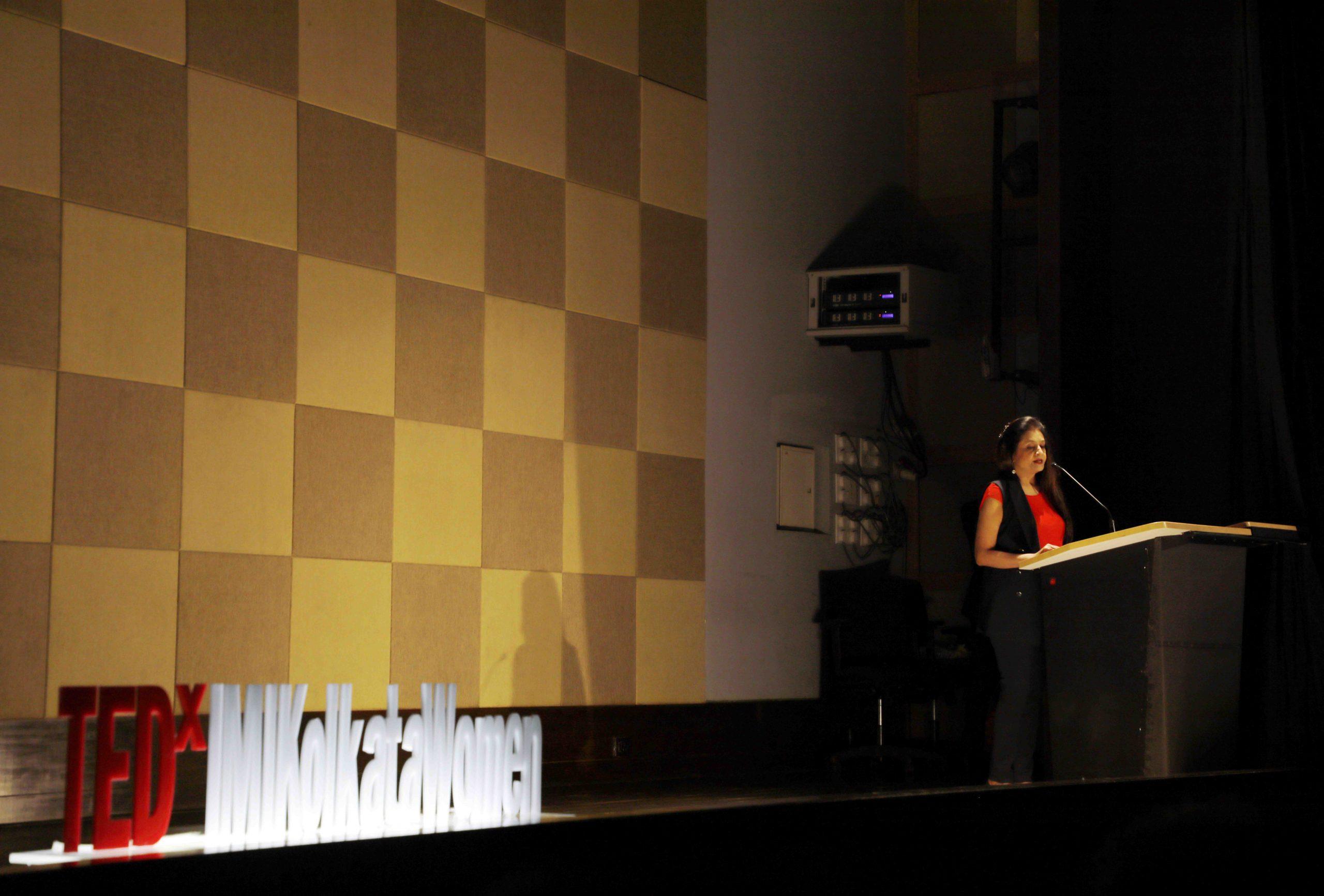 MB TED TALK PHOTO 1-2