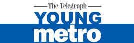 Telegraph School (Young Metro)