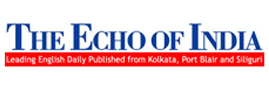 The Echo of India